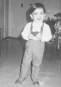 Young Me-2_edited.jpg