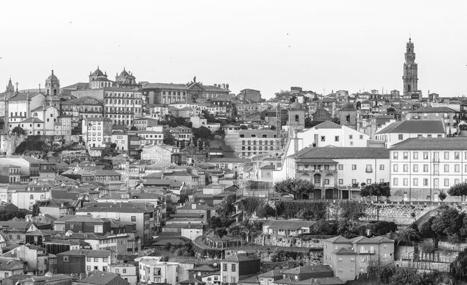 Porto Skyline.jpg