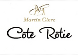 Cote Rotie.png