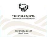 Corda Vermentino Front Label NV.png