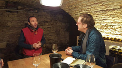 Fournier David & Laurent January 2016.jpg