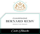 Carte Blanche Bernard Remy NV.png