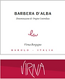 Barbera La Front Label NV.png