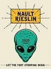 Naut Rieslin.png