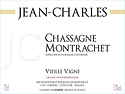 JC Chassagne Mont Red NV.png