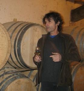 Yves Gangloff