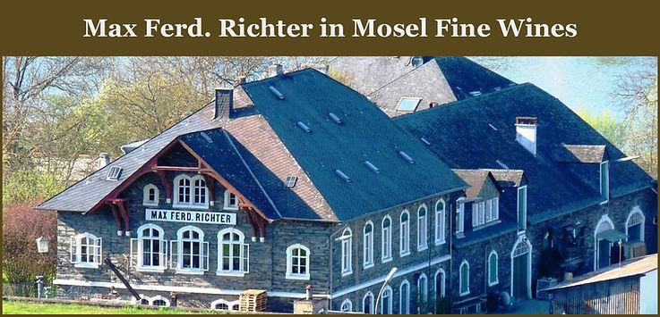 Richter MFW August 2018 Slideshow.jpg