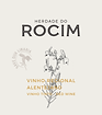Rocim Tinto Front Label NV.png