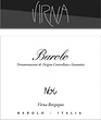 Virna Barolo Noi Front Label NV.png