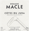 Macle Pioche Front Label NV.png