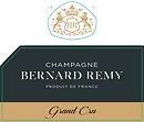 Grand Cru Bernard Remy NV.png