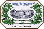2018 Richter Dry Riesling Qba.jpg