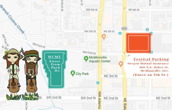 WCMF-park-entry-map.jpg