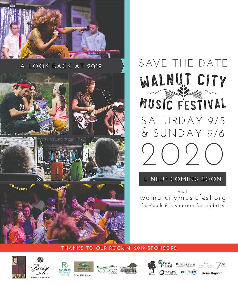 WalnutCityMusicFest_20STD.jpg