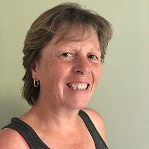 Sue Smith Profile Pic.jpeg