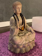 The Yoga Studio Hartley Wintney Buddha