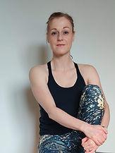 Naomi Baker Profile Pic .jpg