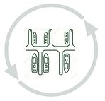 Logo 1 Vestland marina.png