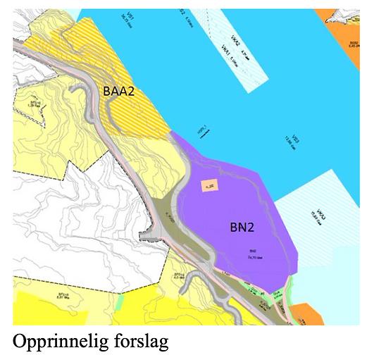 Opprinelig forslag kart.png