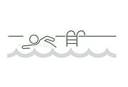 Logo 3 Vestland marina.png
