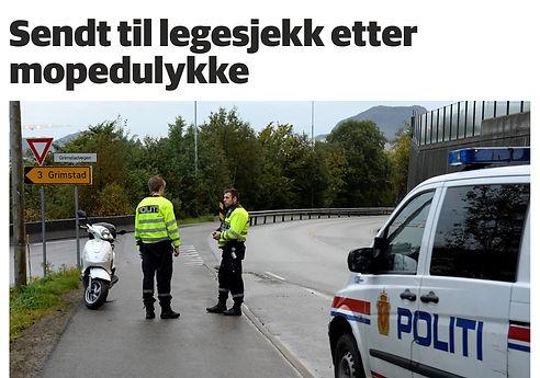 Trafikkulykke 1.jpg