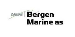 bergen marine logo.png