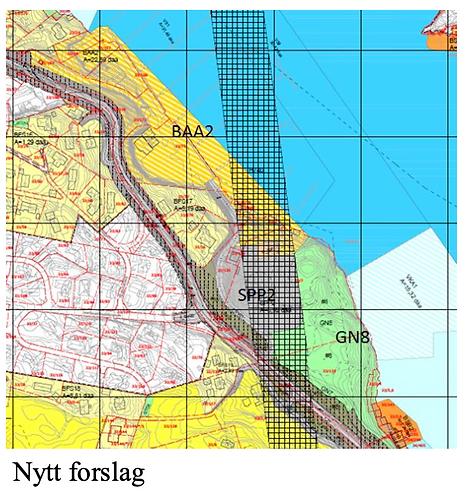 Nytt forslag kart.png