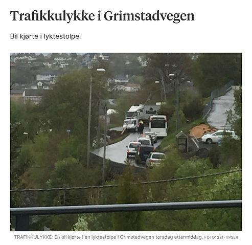 Trafikk 5.jpg