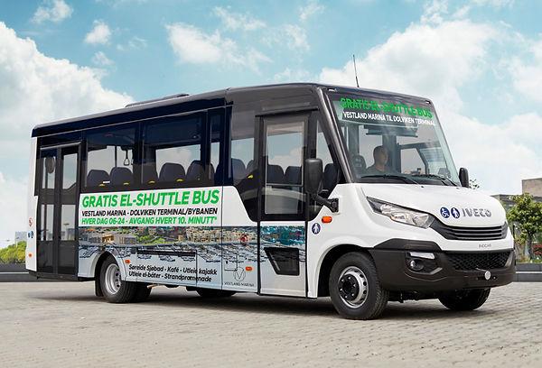 Bilde Shuttlebus.jpg