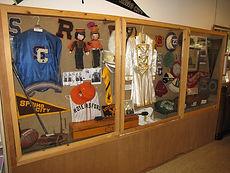 SFAHS Museum Tour (114).jpg