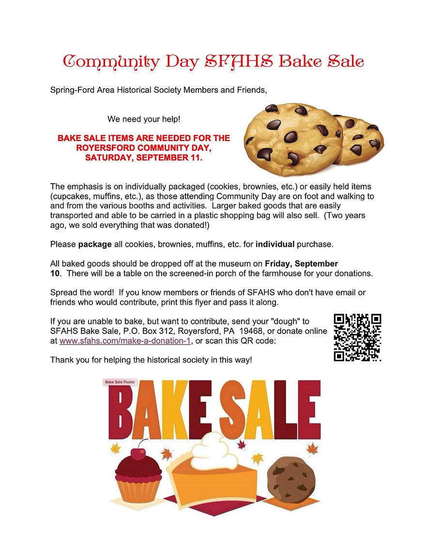 2021 Community Day SFAHS Bake Sale.jpg
