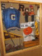 SFAHS Museum Tour Schools.jpg