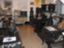 SFAHS Museum Tour Stove Room.jpg