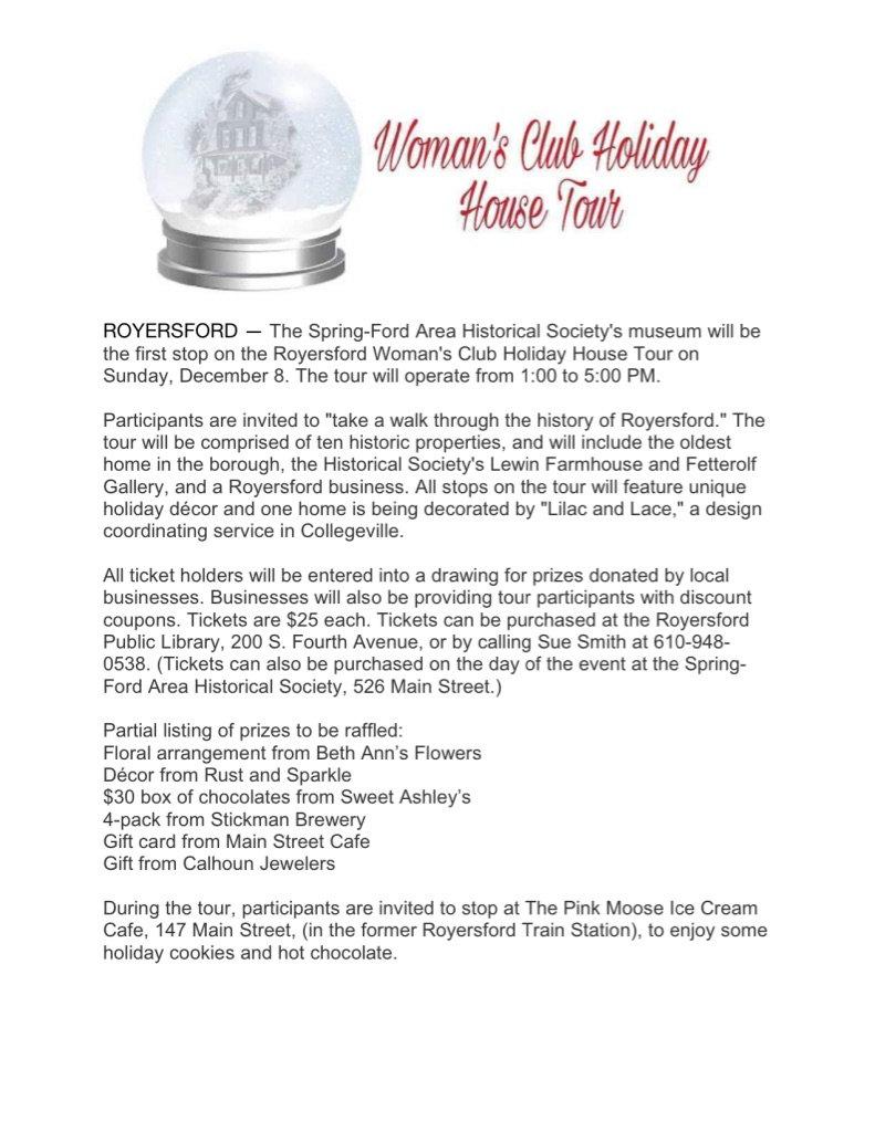 Woman's Club Holiday House Tour.jpg