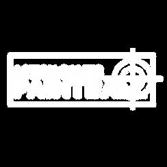 action paintball boston