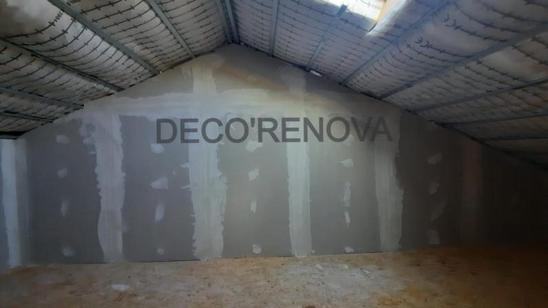 Mur après (3)
