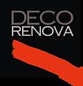 DecoRenova_Logo.png