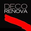 DECO'RENOVA_ICON_edited.png