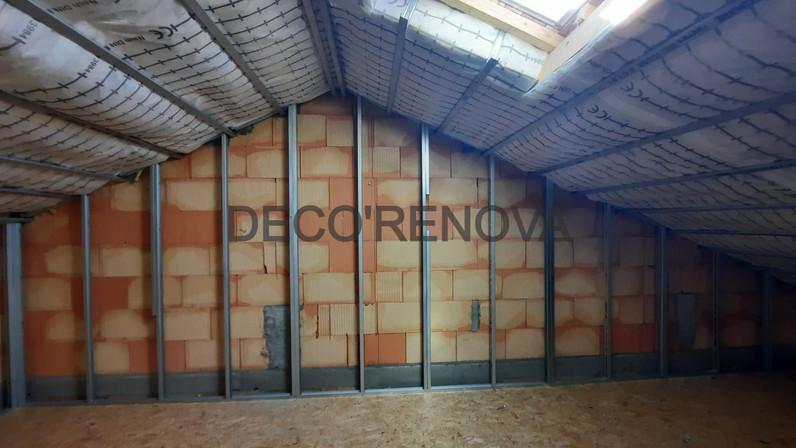 Mur avant (3)