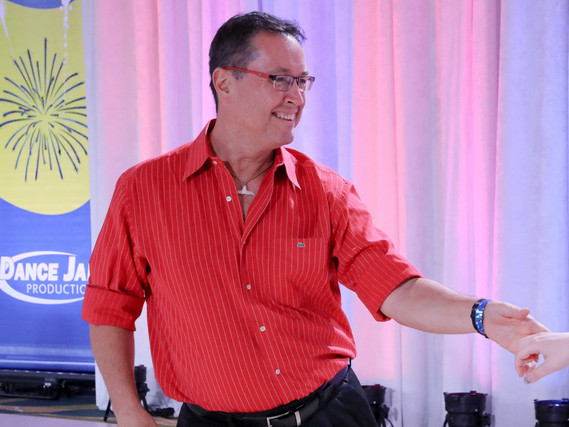Robert Cordoba