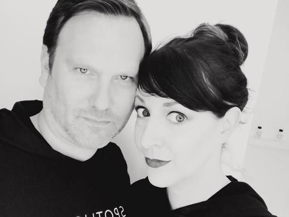 Jason & Annmarie Marker