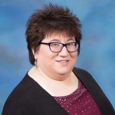 Leah Noparstak
