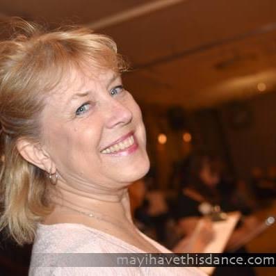 Julie Hein
