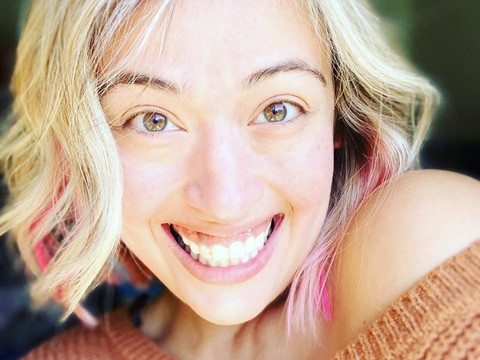Heather Fronczak