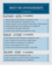 2020 Meet Me Sponsorships-page-001.jpg