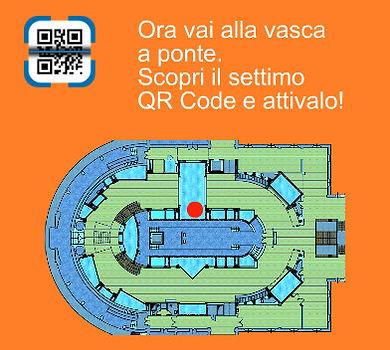 7 mappa.jpg
