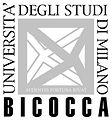 Logo_Università_Milano-Bicocca.jpg