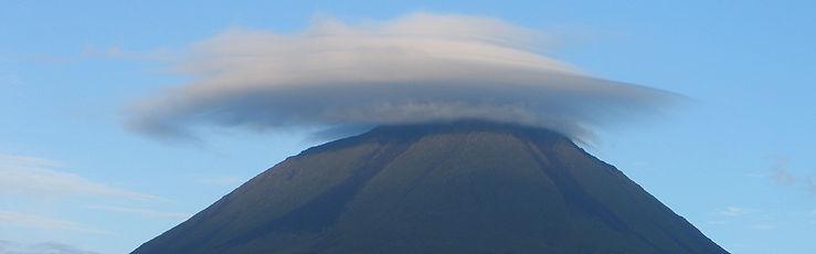 cw_pico_volcano_01.jpg