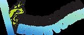Verdeacqua logo.png