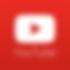 kisspng-youtube-play-button-logo-clip-ar